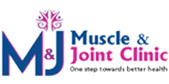 Muscle & Joint Clinic