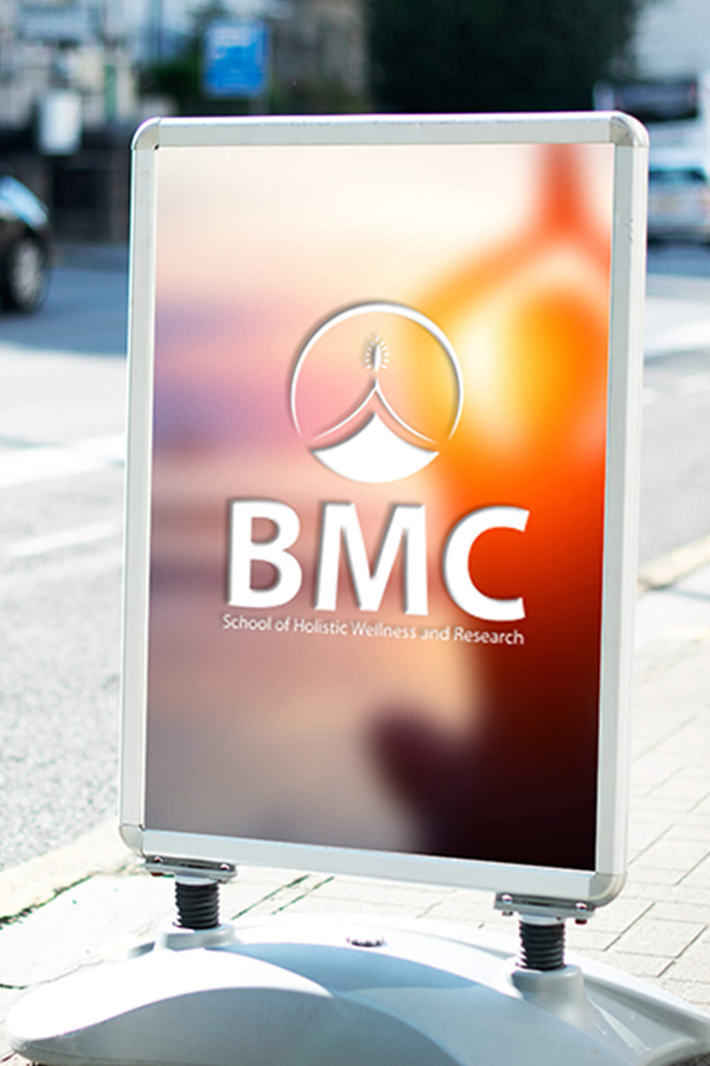 BMC Wellness